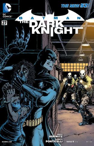File:Batman The Dark Knight Vol 2-27 Cover-1.jpg