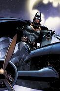 Batman Vol 2-28 Cover-2 Teaser