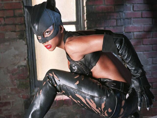 File:Catwoman (Halle Berry) 5.jpg