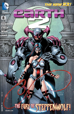 File:Earth Two Vol 1-8 Cover-1.jpg