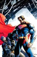 Superman 0035
