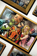 Teen Titans Vol 5-24 Cover-1 Teaser