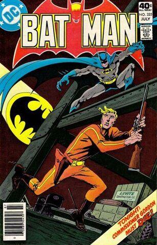 File:Batman325.jpg