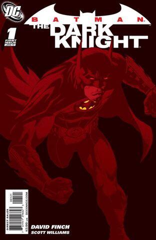 File:Batman The Dark Knight-1 Cover-2.jpg