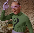The Riddler 3.png