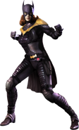 Injustice-gods-among-us-batgirl-render