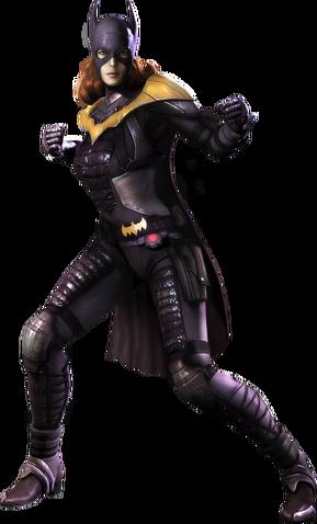 File:Injustice-gods-among-us-batgirl-render.png