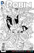Robin Son of Batman Vol 1-8 Cover-2