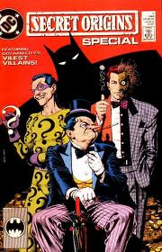 File:Secret Origins Special 1.jpg