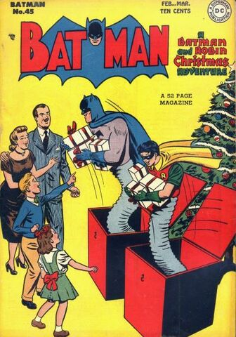 File:Batman45.jpg