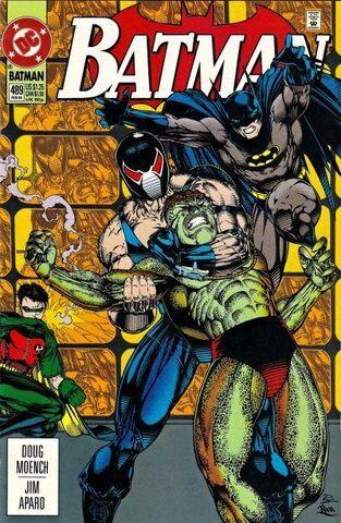 File:Batman489.jpg