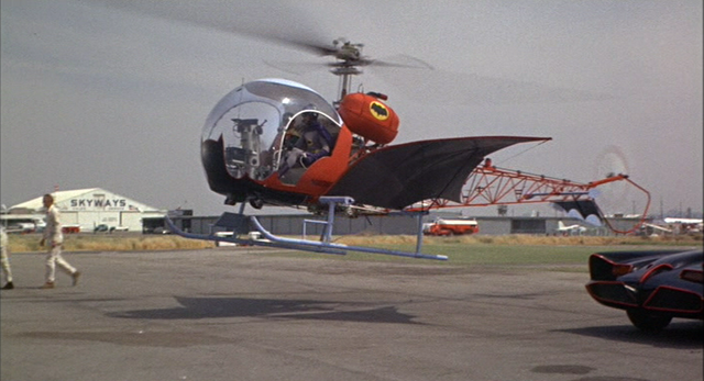 File:Batcopter (1966)2.png