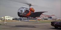 Batcopter (1966 film)