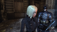 Batman-Arkham-City-Wallpaper-Batman-and-Vicki-Vale-yuiphone-Desktop-PC-Wallpaper-1920x1080