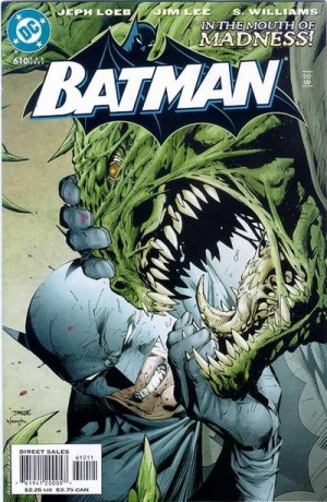 File:Batman610.jpg