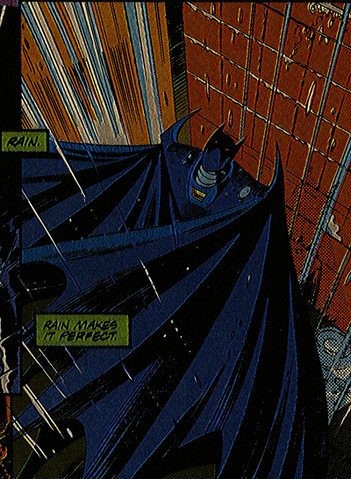 File:BatmanJean.png
