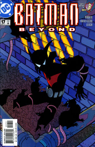 File:Batman Beyond v2 17 Cover.jpg