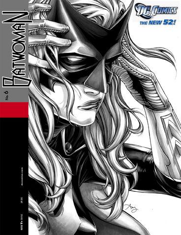 File:Batwoman Vol 1-6 Cover-2.jpg