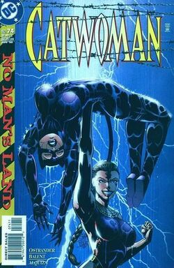 Catwoman74v