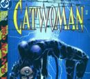 Catwoman (Volume 2) Issue 74