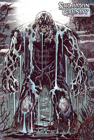 File:Solomon Grundy 004.jpg