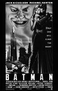 Batmant pre poster3