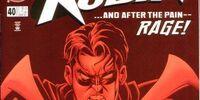 Robin (Volume 4) Issue 40