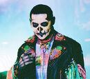 Neon Gang Leader