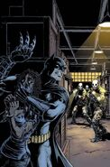 Batman The Dark Knight Vol 2-27 Cover-1 Teaser