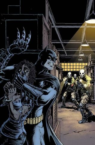 File:Batman The Dark Knight Vol 2-27 Cover-1 Teaser.jpg
