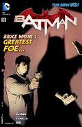 Batman Vol 2-19 Cover-3