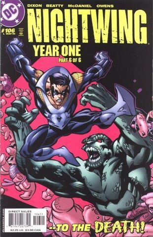 File:Nightwing106v.jpg