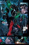 Nightwing2a
