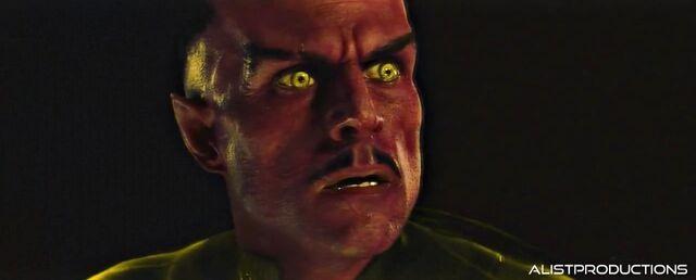 File:Sinestro JL02.jpg
