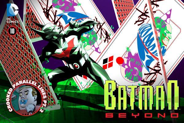 File:Batman Beyond V5 10 Cover.jpeg