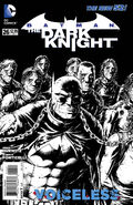 Batman The Dark Knight Vol 2-26 Cover-2