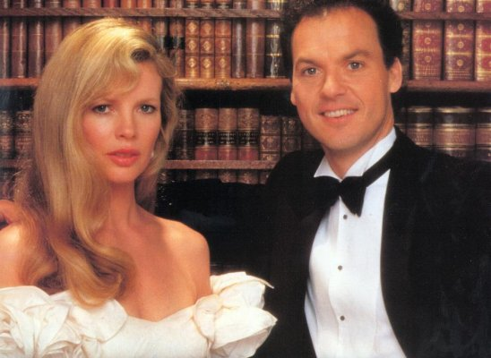 File:Vicki Vale and Bruce Wayne.jpg