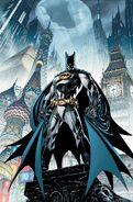 Batman-9