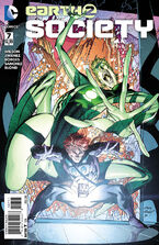 Earth 2 Society Vol 1-7 Cover-1
