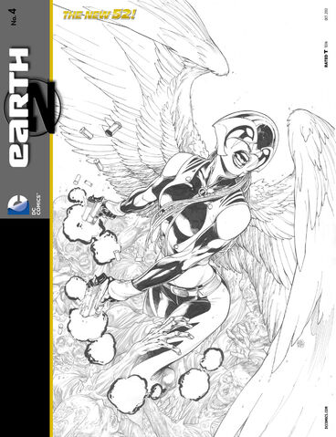 File:Earth Two Vol 1-4 Cover-2.jpg