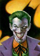 Joker05