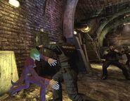 Joker DLC Gutter Tactics1