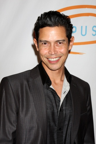 anthony ruivivar criminal minds