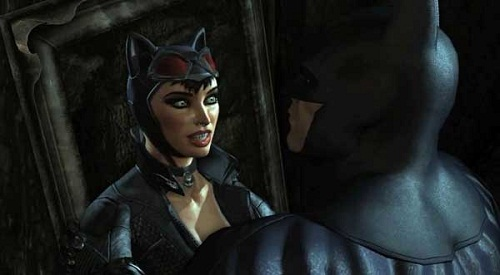 File:Batman-arkham-city-catwoman.jpg