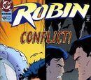 Robin (Volume 4) Issue 13