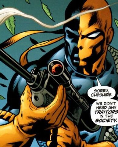 File:1280392-780434 deathstroke 3 super super.jpg