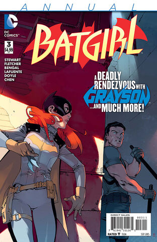 File:Batgirl Annual Vol 4-3 Cover-1.jpg