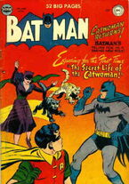 Batman62