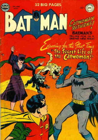 File:Batman62.jpg