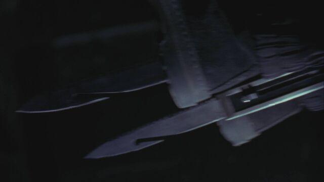 File:Batman 1989 - Asian Joker Goon Knives.jpg